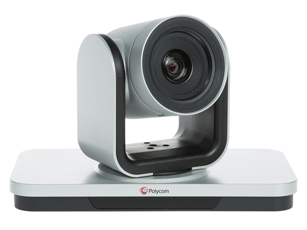 Camera Eagleeye IV 12x for Group 700