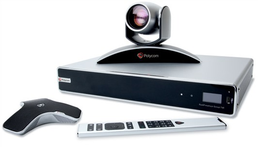 Realpresence Group 700