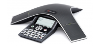 Polycom Audio Conference Phones