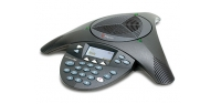 Polycom Soundstation Analog